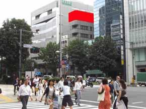 青山 栄屋ビル
